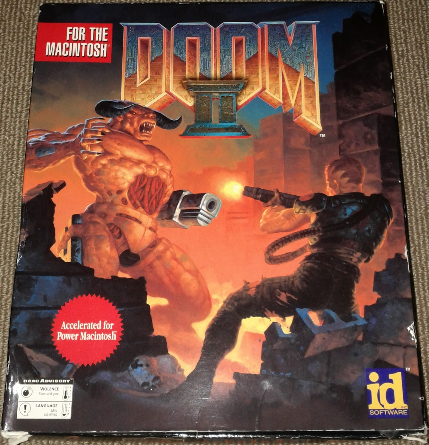 Index of /img/doom-collection/individual/